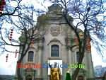 Photo of Catholicism South Church Beijing 1-9