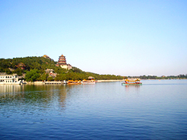 Photo of Summer Palace